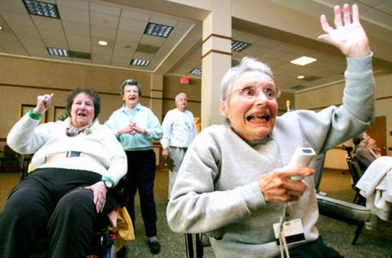 old_people_wii_1