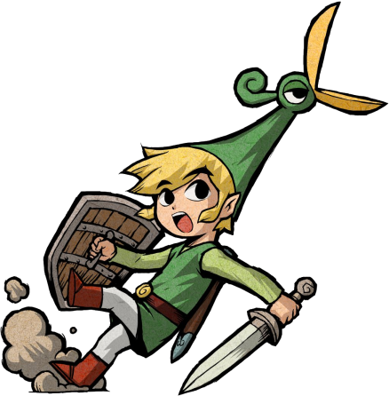 Link_Artwork_5_(The_Minish_Cap).png