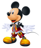 King_Mickey_KHREC.png
