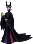 Maleficent_KHBBS