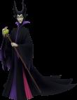 Maleficent_KHBBS