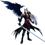Sephiroth_KH