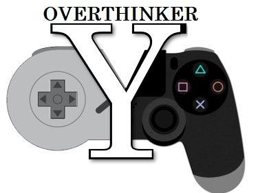 OverThinker Y