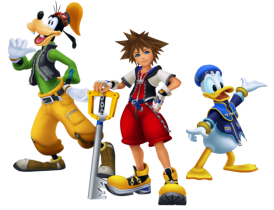 sora__donald_and_goofy_by_legend_tony980-d52cl0o