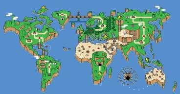 uhd-4k-wallpaper-super-mario-world-map-snes-.jpg