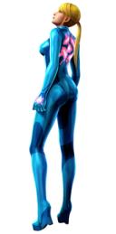 170px-Zero_Suit_Samus_Other_M