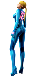 170px-Zero_Suit_Samus_Other_M