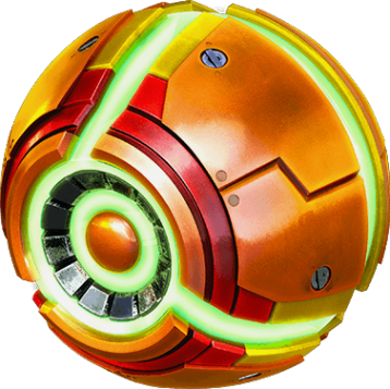 Metroid_Samus_Returns_Morph_Ball_artwork