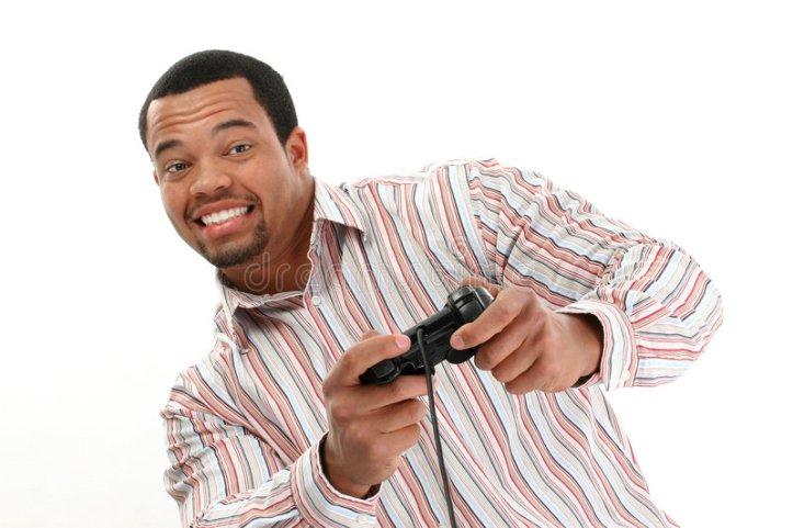 man-playing-video-game-8426312
