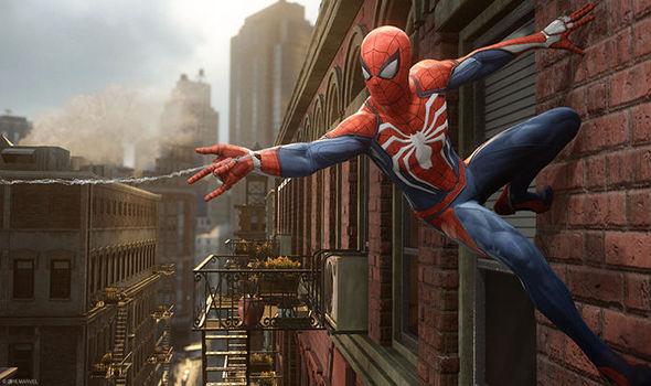 Spider-Man-PS4-Homecoming-809296