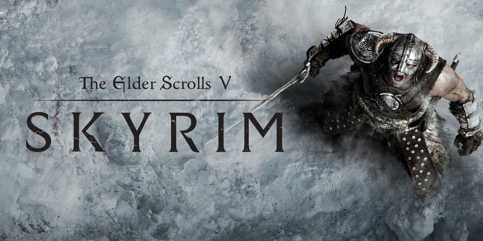 The Enduring Success of Skyrim: All Things to All People?