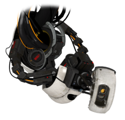 400px-GLaDOS_P2.png