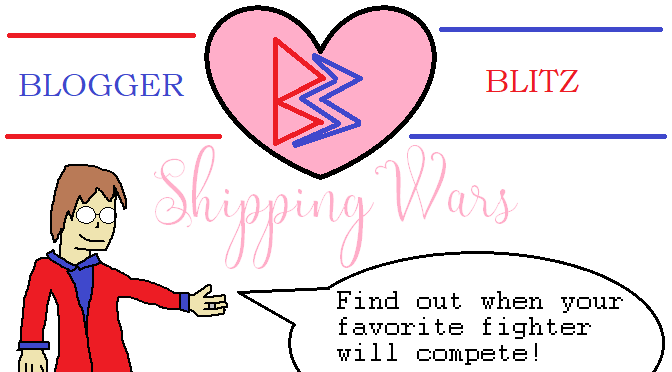 blogger-blitz-shipping-wars-sign-ups-1