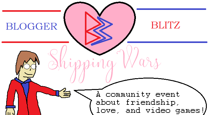 blogger-blitz-shipping-wars-sign-ups